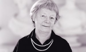 Monica Poole