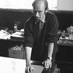 Bernard Cheese RCA, RE